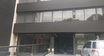 NEX-15414 - Local en Renta en Ex-Hacienda de Guadalupe Chimalistac, CP 01050, Ciudad de México, con 36 m2 de construcción.