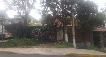 NEX-18446 - Terreno en Venta en 2 de Octubre, CP 14739, Ciudad de México.
