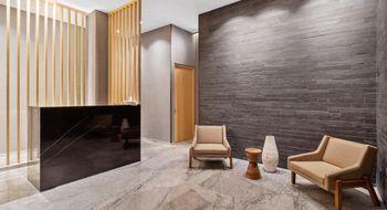 NEX-18763 - Departamento en Venta en Condesa, CP 06140, Ciudad de México, con 3 recamaras, con 2 baños, con 1 medio baño, con 116 m2 de construcción.