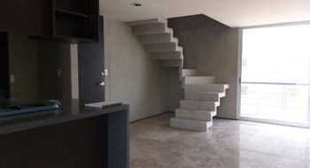NEX-21077 - Departamento en Venta en Merced Gómez, CP 01600, Ciudad de México, con 2 recamaras, con 2 baños, con 1 medio baño, con 95 m2 de construcción.