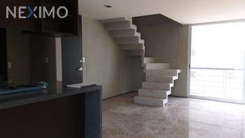 NEX-21077 - Departamento en Venta, con 2 recamaras, con 2 baños, con 1 medio baño, con 95 m2 de construcción en Merced Gómez, CP 01600, Ciudad de México.