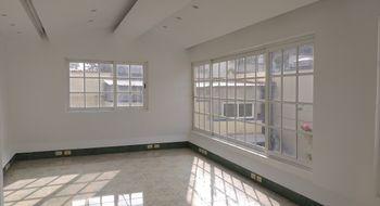 NEX-22371 - Casa en Renta en Guadalupe Inn, CP 01020, Ciudad de México, con 4 recamaras, con 1 baño, con 4 medio baños, con 500 m2 de construcción.