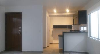 NEX-23800 - Departamento en Renta en Cuauhtémoc, CP 06500, Ciudad de México, con 2 recamaras, con 2 baños, con 70 m2 de construcción.