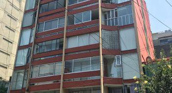 NEX-29042 - Departamento en Renta en Anzures, CP 11590, Ciudad de México, con 1 recamara, con 1 baño, con 73 m2 de construcción.