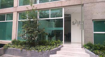 NEX-32383 - Oficina en Renta en Ex-Hacienda de Guadalupe Chimalistac, CP 01050, Ciudad de México, con 5 baños, con 143 m2 de construcción.