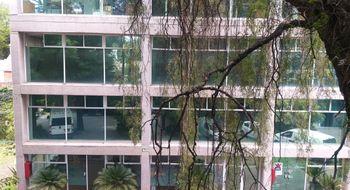 NEX-32404 - Oficina en Renta en Ex-Hacienda de Guadalupe Chimalistac, CP 01050, Ciudad de México, con 50 m2 de construcción.