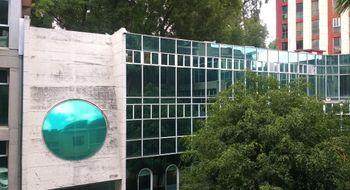 NEX-32427 - Oficina en Renta en Ex-Hacienda de Guadalupe Chimalistac, CP 01050, Ciudad de México, con 6 medio baños, con 261 m2 de construcción.