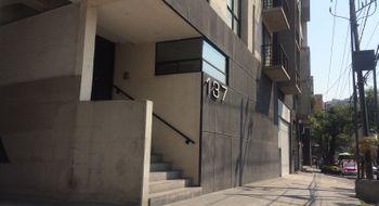 NEX-32579 - Departamento en Renta en Carola, CP 01180, Ciudad de México, con 2 recamaras, con 1 baño, con 65 m2 de construcción.