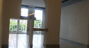 NEX-33615 - Departamento en Renta en Del Valle Centro, CP 03100, Ciudad de México, con 2 recamaras, con 1 baño, con 1 medio baño, con 84 m2 de construcción.