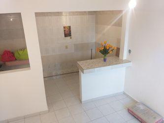 NEX-34480 - Casa en Venta en Profopec IV (Polígono IV El Cegor), CP 55127, México, con 3 recamaras, con 1 baño, con 132 m2 de construcción.