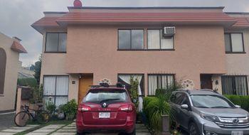 NEX-34680 - Casa en Renta en Miguel Hidalgo, CP 14250, Ciudad de México, con 3 recamaras, con 2 baños, con 120 m2 de construcción.