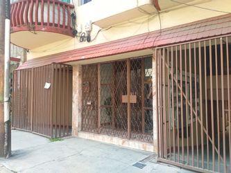 NEX-37048 - Oficina en Renta en Independencia, CP 03630, Ciudad de México, con 1 medio baño, con 40 m2 de construcción.
