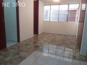 NEX-37048 - Oficina en Renta, con 1 medio baño, con 40 m2 de construcción en Independencia, CP 03630, Ciudad de México.