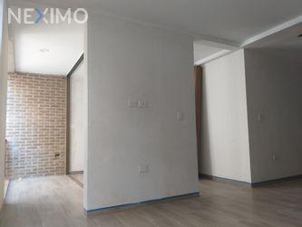 NEX-47763 - Departamento en Venta, con 2 recamaras, con 2 baños, con 93 m2 de construcción en Américas Unidas, CP 03610, Ciudad de México.