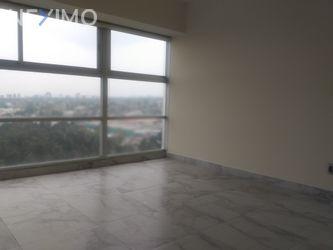 NEX-47832 - Departamento en Renta, con 3 recamaras, con 2 baños, con 75 m2 de construcción en Carola, CP 01180, Ciudad de México.