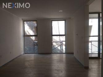 NEX-47907 - Departamento en Venta, con 2 recamaras, con 2 baños, con 95 m2 de construcción en Américas Unidas, CP 03610, Ciudad de México.