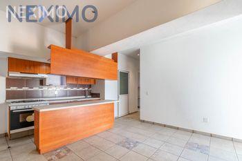 NEX-48688 - Departamento en Venta, con 2 recamaras, con 2 baños, con 74 m2 de construcción en Anáhuac I Sección, CP 11320, Ciudad de México.