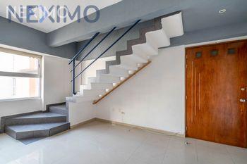 NEX-48691 - Departamento en Venta, con 2 recamaras, con 2 baños, con 74 m2 de construcción en Anáhuac I Sección, CP 11320, Ciudad de México.