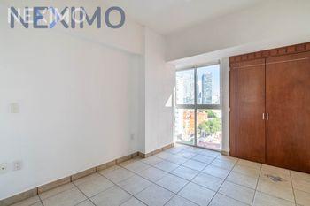 NEX-49486 - Departamento en Renta, con 2 recamaras, con 2 baños, con 74 m2 de construcción en Anáhuac I Sección, CP 11320, Ciudad de México.