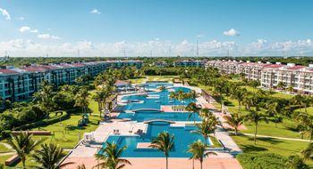 NEX-11208 - Departamento en Venta en Playa del Carmen, CP 77710, Quintana Roo, con 2 recamaras, con 2 baños, con 1 medio baño, con 179 m2 de construcción.