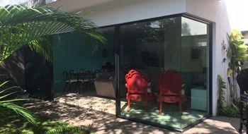 NEX-28806 - Casa en Venta en El Bambú, CP 77716, Quintana Roo, con 2 recamaras, con 2 baños, con 133 m2 de construcción.