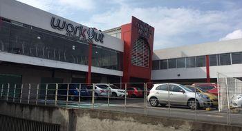 NEX-11133 - Local en Renta en San Rafael Coacalco, CP 55719, México, con 28 m2 de construcción.