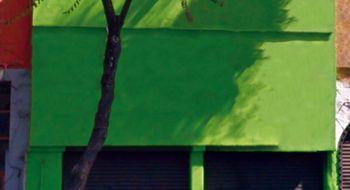 NEX-11134 - Local en Renta en Centro (Área 1), CP 06000, Ciudad de México, con 177 m2 de construcción.