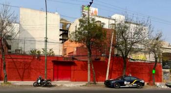 NEX-11180 - Local en Renta en Merced Gómez, CP 03930, Ciudad de México, con 246 m2 de construcción.