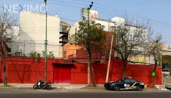 NEX-11180 - Local en Renta, con 246 m2 de construcción en Merced Gómez, CP 03930, Ciudad de México.