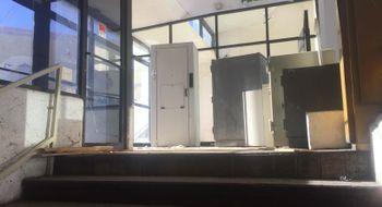 NEX-13349 - Local en Renta en Nogales Centro, CP 84000, Sonora, con 1145 m2 de construcción.