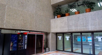 NEX-13353 - Oficina en Renta en Jardines del Pedregal, CP 01900, Ciudad de México, con 13807 m2 de construcción.