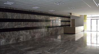 NEX-13701 - Oficina en Renta en Tránsito, CP 06820, Ciudad de México, con 20 medio baños, con 17074 m2 de construcción.