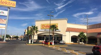 NEX-13785 - Local en Renta en Santa Bárbara, CP 21160, Baja California, con 151 m2 de construcción.