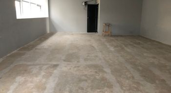 NEX-13886 - Oficina en Renta en Lomas de Tecamachalco, CP 53950, México, con 2 medio baños, con 114 m2 de construcción.