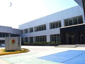 NEX-13888 - Edificio en Renta, con 6 medio baños, con 24447 m2 de construcción en Guadalupe, CP 14388, Ciudad de México.