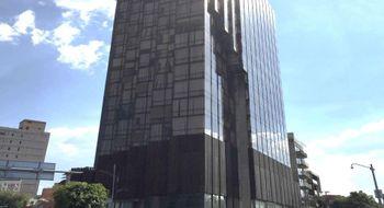 NEX-13920 - Oficina en Renta en Roma Norte, CP 06700, Ciudad de México, con 4 medio baños, con 752 m2 de construcción.