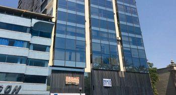 NEX-13927 - Oficina en Renta en Roma Norte, CP 06700, Ciudad de México, con 4 medio baños, con 143 m2 de construcción.