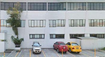 NEX-13929 - Oficina en Renta en Parque Industrial Naucalpan, CP 53489, México, con 2 medio baños, con 565 m2 de construcción.