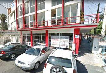 NEX-13964 - Edificio en Renta, con 4 medio baños, con 1446 m2 de construcción en Unidad Modelo, CP 09089, Ciudad de México.