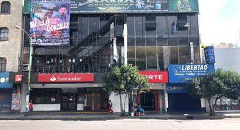NEX-13966 - Local en Renta en Santa María la Ribera, CP 06400, Ciudad de México, con 4 medio baños, con 1323 m2 de construcción.