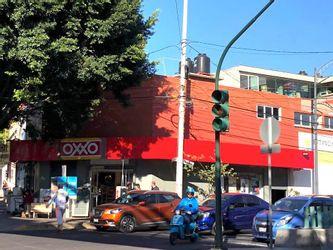 NEX-13971 - Oficina en Renta en Ampliación Daniel Garza, CP 11840, Ciudad de México, con 259 m2 de construcción.
