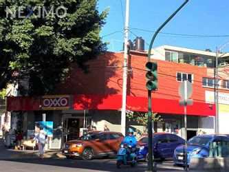 NEX-13971 - Oficina en Renta, con 259 m2 de construcción en Ampliación Daniel Garza, CP 11840, Ciudad de México.