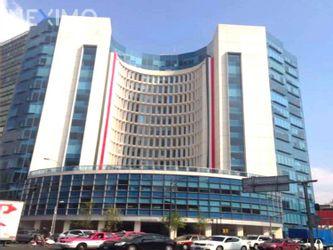 NEX-14035 - Oficina en Renta, con 8 medio baños, con 14000 m2 de construcción en Juárez, CP 06600, Ciudad de México.