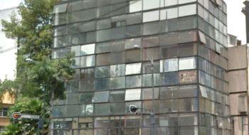 NEX-14036 - Oficina en Renta en Juárez, CP 06600, Ciudad de México, con 24 medio baños, con 1153 m2 de construcción.