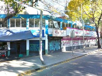 NEX-14043 - Local en Renta, con 805 m2 de construcción en Unidad Cuitlahuac, CP 02500, Ciudad de México.