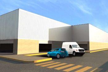 NEX-14054 - Local en Renta en Los Reyes, CP 13080, Ciudad de México, con 4 medio baños, con 280 m2 de construcción.