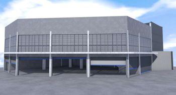 NEX-14055 - Local en Renta en Doctores, CP 06720, Ciudad de México, con 6 medio baños, con 573 m2 de construcción.
