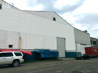 NEX-14063 - Bodega en Renta, con 4 medio baños, con 9361 m2 de construcción en Industrial Vallejo, CP 02300, Ciudad de México.