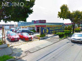NEX-14181 - Local en Venta, con 20163 m2 de construcción en Industrial Vallejo, CP 02300, Ciudad de México.