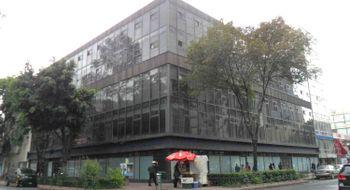NEX-14182 - Oficina en Venta en Juárez, CP 06600, Ciudad de México, con 10 medio baños, con 1016 m2 de construcción.